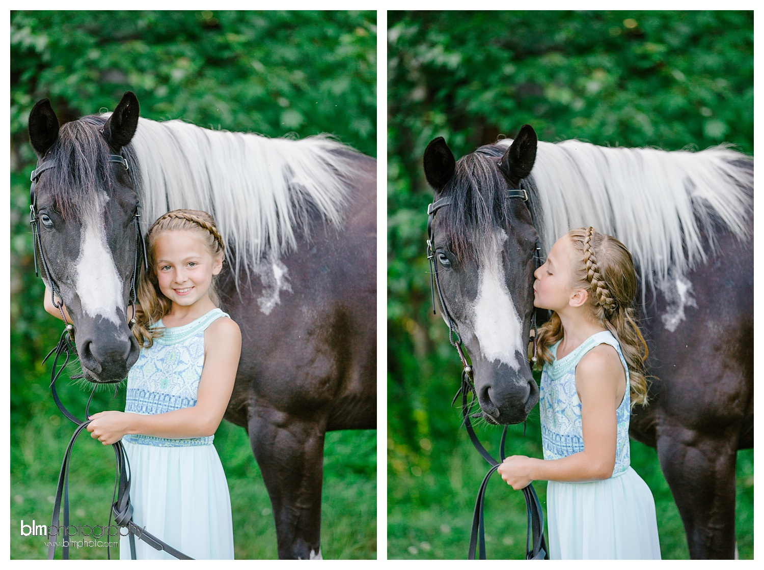 BLM,Brianna Morrissey,Brie Morrissey,Candid,Cold Springs Farm,Family Photography,Family Portraits,Jul,July,Lifestyle,Lifestyle Family Photography,Natural Light,New Ipswich,New Ipswich Family photography,Outdoor Photography,Photo,Photographer,Photography,Saari Family,Shayla Saari,Shayla-Saari,www.blmphoto.com/contact,©BLM Photography 2017,