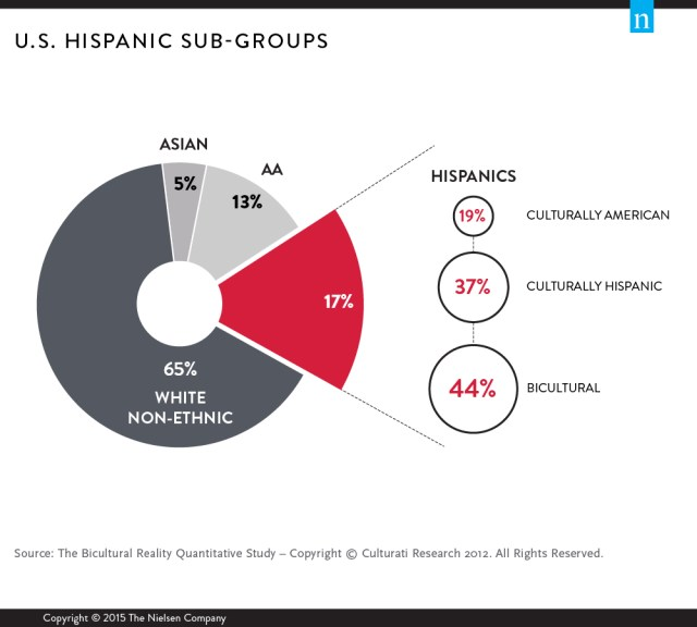 US_HISPANIC_MARKET