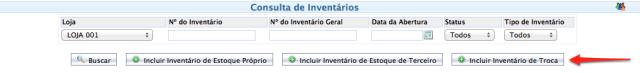 consulta-inventarios