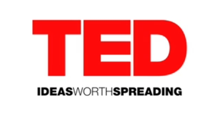 TED's Answer to the Email Problem