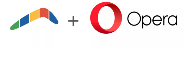 Boomerang for Gmail and Opera, Together At Last