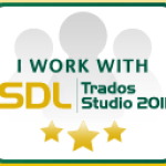 SDL_Trados_Studio_2011_landscape