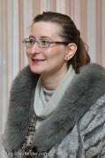 Hochzeits Fotograf Nuernberg Standesamt Nuernberg Heiraten Nuernberg Judith Maschlanka