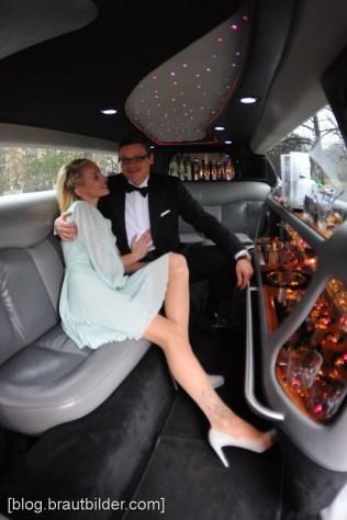 Hochzeits Fotograf Nuernberg Standesamt Nuernberg Heiraten Nuernberg