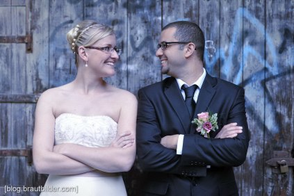 Die klassischen Hochzeitsfotos modern und neu in Szene gesetzt. Hochzeitsfotograf aus Nürnberg.