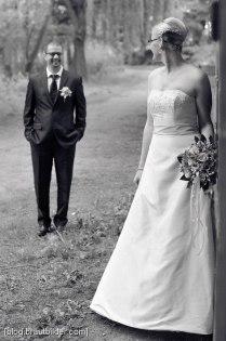 Obwohl die traditionelle, klassische Hochzeit nie unmodern wird, so verändert sich der Style der Brautbilder. Hochzeitsfotograf München