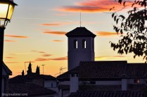 Hochzeits Fotos im Urlaub, Bilder im Brautkleid in Andalusien, Hochzeit Mallorca, deutscher Fotograf Mallorca, Hochzeitsfotos Alcazar, Alhambra Brautbilder Hochzeit,
