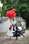Hochzeitsfotograf italien italienische Hochzeit, moderne Hochzeitsfotos, Brautbilder Nürnberg & Gardasse