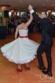 Eröffnungstanz italienische Hochzeit, Hochzeitsfotograf, Fotograf für Ihre Hochzeitsfeier