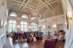 Heiraten im Schloss Burgfarnbach, der Hochzeits Fotograf im Schloss Burgfarnbach