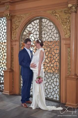 Hochzeitsbilder in Nuernberg, Schuerstabhaus, Hochzeits Fotograf Nuernberg