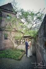 Burg Nuernberg als Location für aussergewoehnliche Brautbilder. Hochzeitsshooting mit dem Hochzeitsfotografen! Bilder mit dem gewissen Etwas von Eurem Hochzeitsfotografen!
