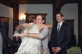 standesamtliche Trauung im Schuerstabhaus fotografiert vom Hochzeitsfotograf aus Nuernberg!