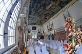 Der Hochzeitsfotograf im Hirsvogelsaal und bei Da Claudio