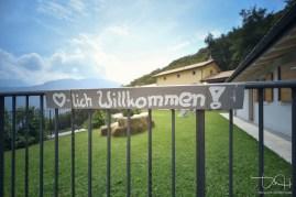 Euer Hochzeitsfotograf am Gardasee in Italien