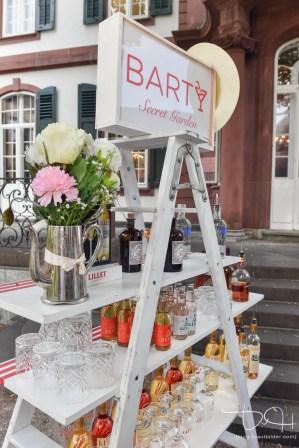 Der Hochzeitsfotograf in der Schweiz. Aperò nach der Ziviltrauung mit dem Hochzeitsfotografen aus Nuernberg