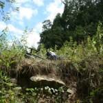 bikeride_08232008158