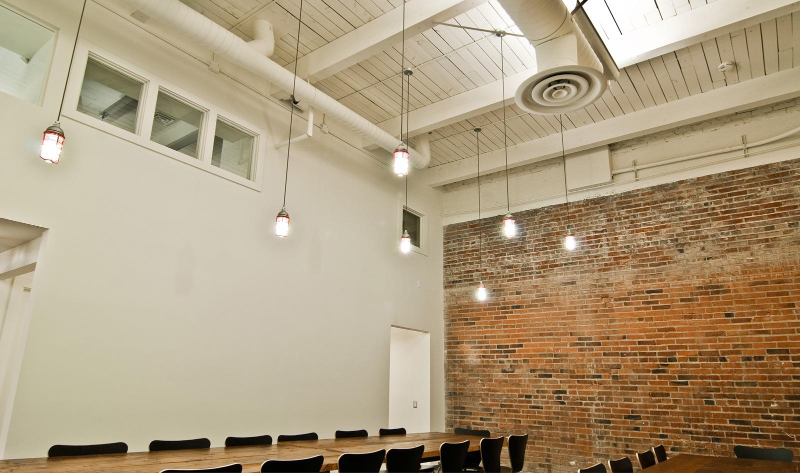 commercial fluorescent lighting fluorescent kitchen light fixtures Fluorescent strip lights