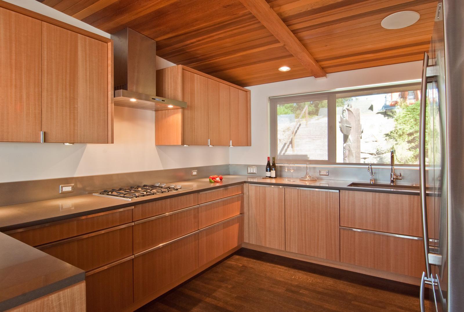 design strategies for kitchen hood venting kitchen island vent BUILD LLC Risley