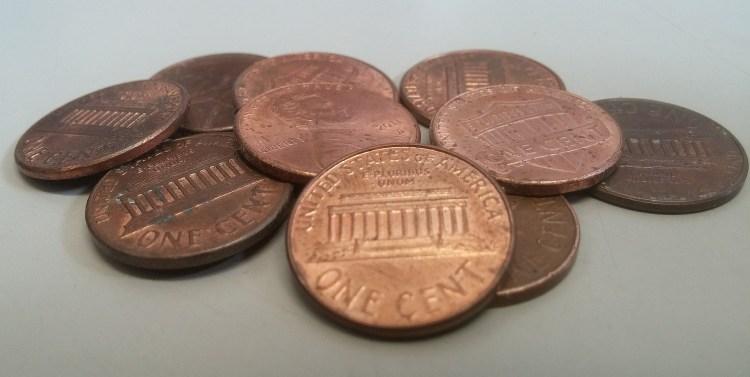 pennies-426018_1920