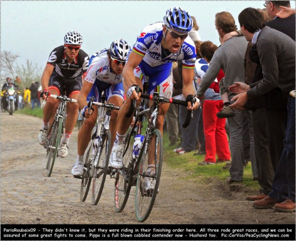 paris-roubaix pic 19