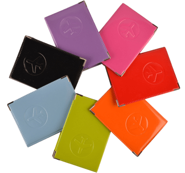 etui_passeport_couleurs