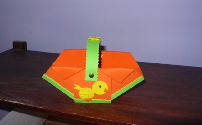 webzine-paques-2
