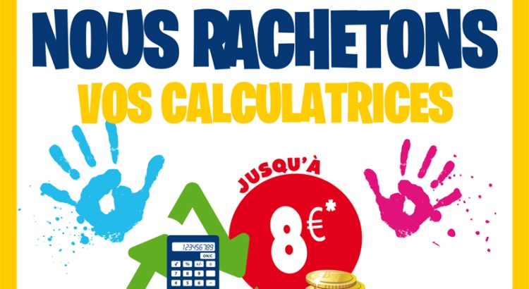 rachat-de-calculatrice
