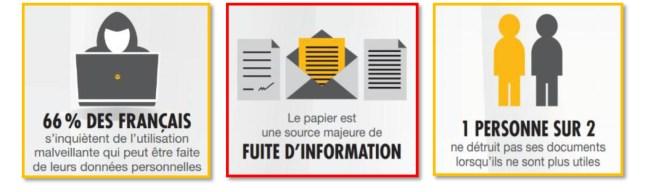 page-id-fraud-webzine-1_04