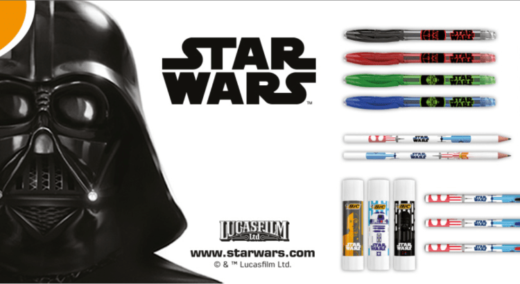 nouvelle-gamme-bic-star-wars