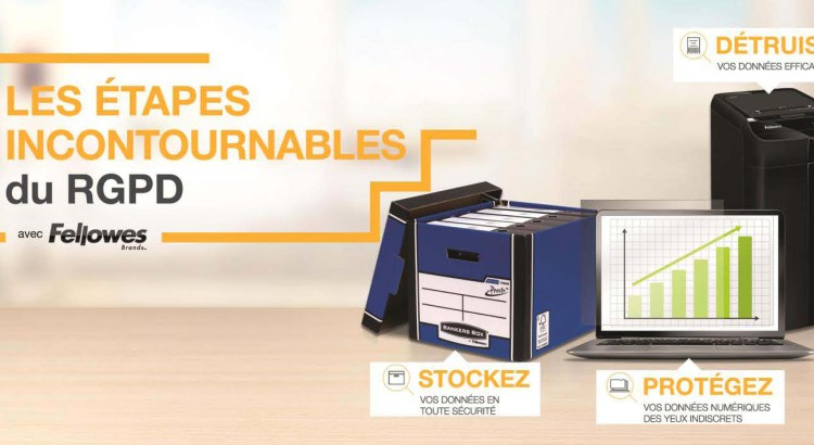 norme-RGPD-bureau-vallee-fellowes