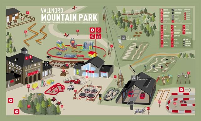 Mountain-Park