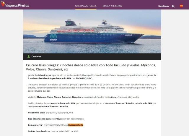 buscounchollo-crucero