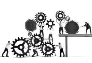 Les entreprises dans l'engrenage de la responsabilité sociétale