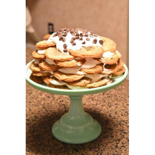 Medium Crop Of Martha Stewart Chocolate Chip Cookies