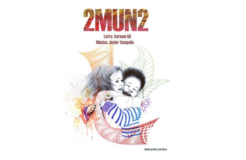 2mun2