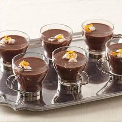 Orange-Kissed-Double-Chocolate-Hot-Cocoa_377x377
