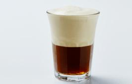 caffe-shakerato