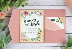 Small Of Rustic Wedding Invitations