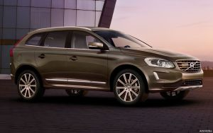 Premium Volvo