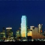 Dallas-Limousine-DFW
