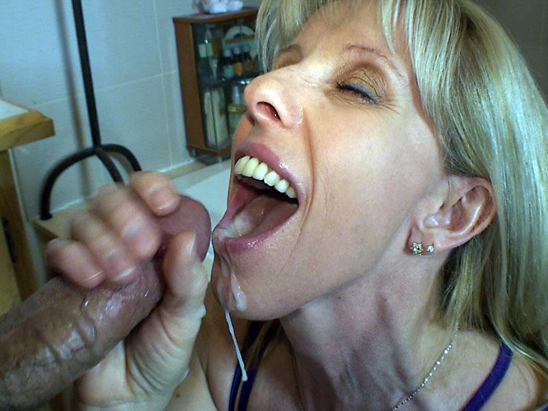 free big butt milf massage video