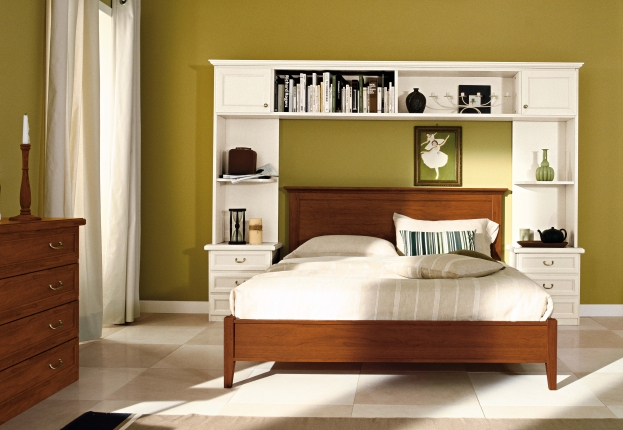 Libreria Per Camera Da Letto. Interesting Xy With Libreria ...