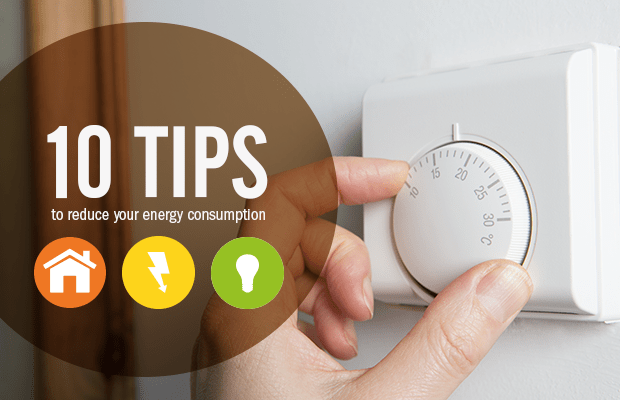 10_tips_to_reduce_your_energy_consumption