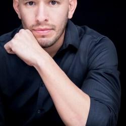 avatar_actor_5922_Fernando-Arenas-actor-4