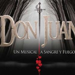 entradas-don-juan-musical-sangre-fuego-madrid