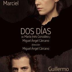 dosdias-web (1)