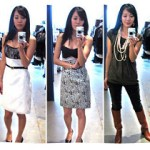 Doing The Karen Cheng: a personal branding case study