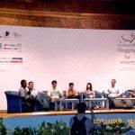 New Indonesia Tourism Campaign – versi pesta blogger 2008