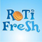 RoTI (Return of Tukar Ilmu) – FreSh Semarang